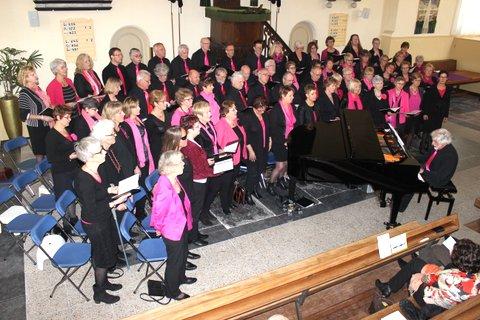 Concert Zandvoort (11)