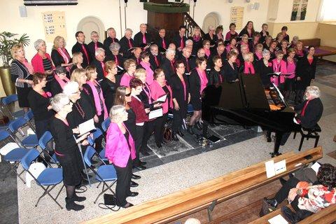 Concert Zandvoort (13)