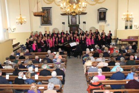 Concert Zandvoort (18)