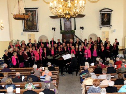 Concert Zandvoort (19)