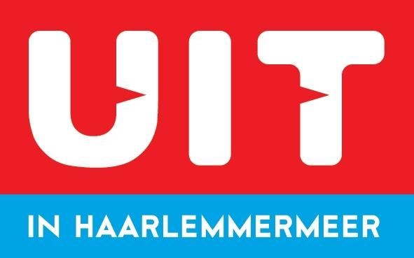 logo-www-uitinhaarlemmermeer-nl